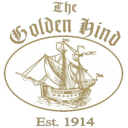 The Golden Hind Restaurant