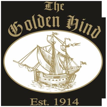 The Golden Hind Restaurant